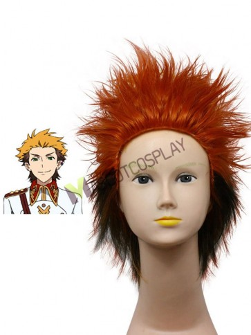 Valvrave the Liberator Popular Cosplay Wig