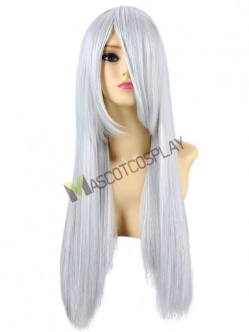 Heat-resistant Fiber Fate/stay night Cosplay Wig