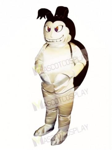 Beetle Mascot Costume