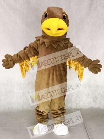 Basketball Adler Maskottchen Kostüme Tier