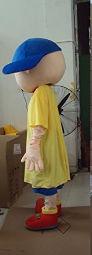 Costume Character For Kids