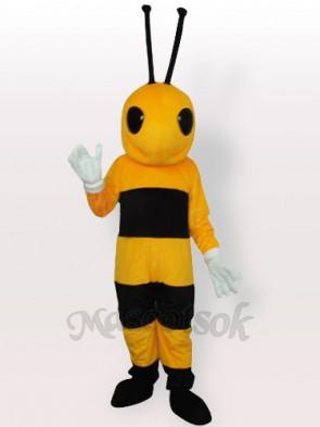 Little Bug Ant Adult Mascot Costume