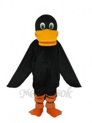 Platypus Mascot Adult Costume
