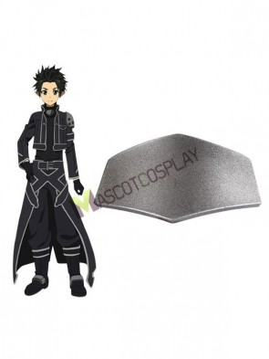 Sword Art Online Kirito Chic Cosplay Props
