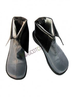 Axis Powers Hetalia Imitated Leather Cosplay Shoes