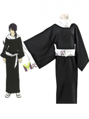 Idea Factory Saito Hajime Uniform Cloth Cosplay Costume