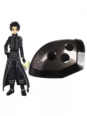 Sword Art Online Kirito Fashion Cosplay Props
