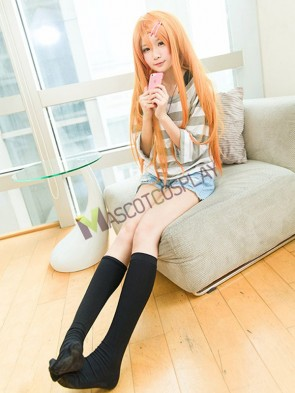 My Little Sister Can't Be This Cute Kirino Kousaka Cosplay Costume