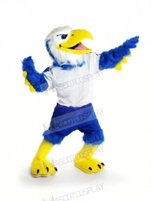 Best Quality Eagle Mascot Costumes Animal