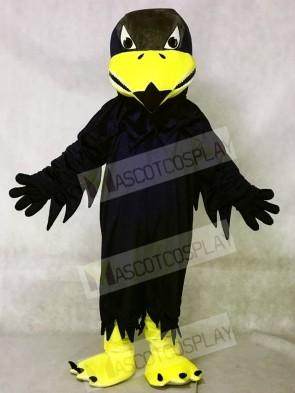 Sport Falcon Eagle Mascot Costumes Animal