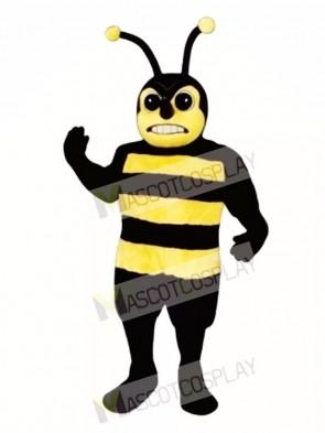 Bee Mascot Costume