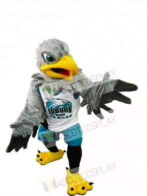 Eagle Mascot Costume High School Mascot Costume