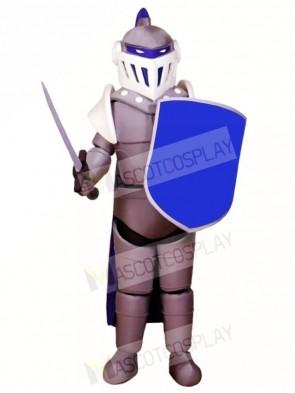 Knight Mascot Costumes People