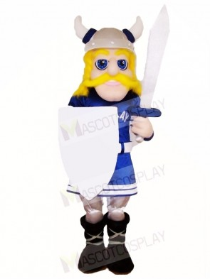 Marauder Mascot Costumes People