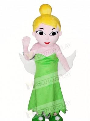 Fairy Tale Mascot Costumes Myth
