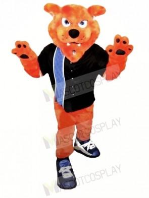 College Bobcat Mascot Costumes