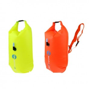 Waterproof Air Bag Swimming Inflatable Buoy